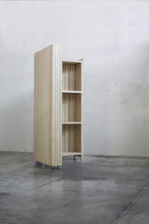 2014_closet-space_hi-ress_serie_open_1