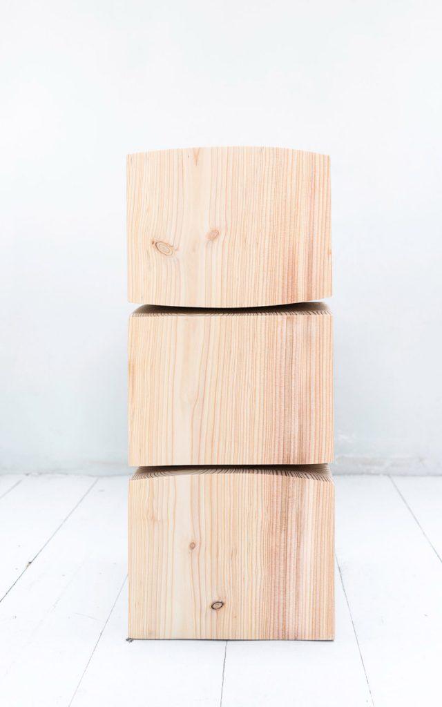 lowress2_lariks_spine-stool_53-cm