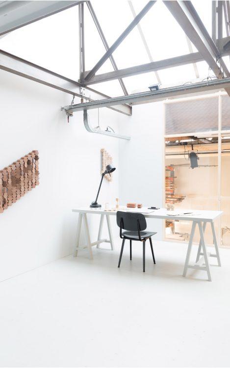 2017_studio_desk